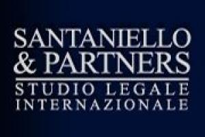 Embajadas y  Consulados extranjeros en Italia