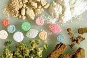 Abogados en Italia: delitos de drogas