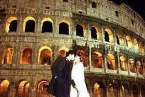 Abogados en Italia: las amonestaciones del matrimonio