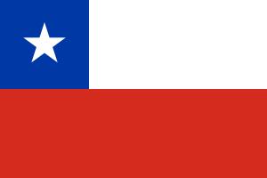 Abogados italianos para las empresas chilenas en Italia.