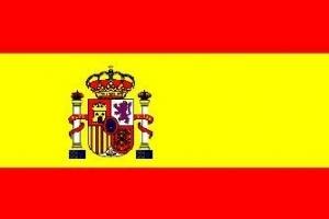 Abogados italianos para las empresas españolas en Italia.