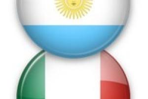 Abogados para los Argentinos en Italia
