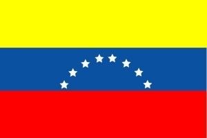 Abogados para los ciudadanos venezolanos en Italia