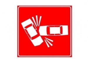 Los accidentes de tráfico mortales según el Código Penal italiano.