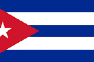 Acuerdo para la ejecución de las sentencias penales entre Italia y Cuba