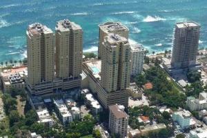 Illegittima la soppressione dell'Ambasciata d'Italia a Santo Domingo.