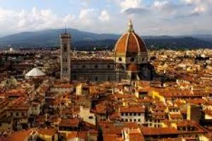 El TAR de Lazio anula la denegación de visado de residencia electiva.