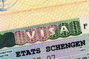 Appeal against the refusal of a visa for medical treatment in Italy.