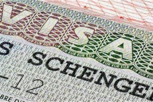 The annulment and revocation of visa.