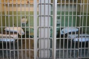 Arresto in un Paese straniero