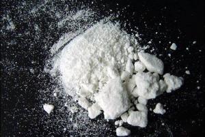 Arresto per cocaina in Perù
