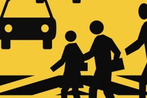 Atropello de peatones en Italia.