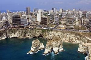 Convenzione tra Italia e Libano in materia fiscale.