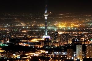 Il contratto di garanzia in Iran.