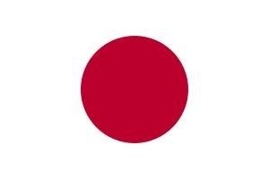 Avvocati in Giappone: diritto tributario