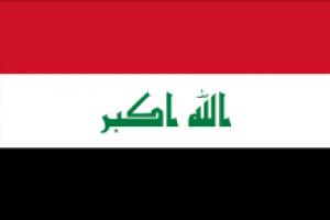 L'aquisto di beni immobili in Iraq.
