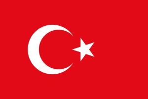 Empresas en Turquía