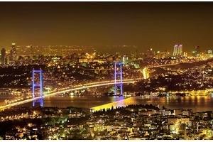 Avvocati in Turchia: no alla doppia imposizione delle imposte sul reddito