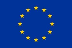Cos'è il Titolo Esecutivo Europeo?