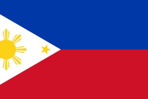 Investire nelle Filippine.