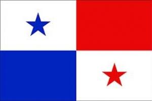 Il Testamento a Panama