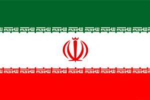 L'Iran apre alla comunità internazionale ed invita l'Italia ad esserne capofila.