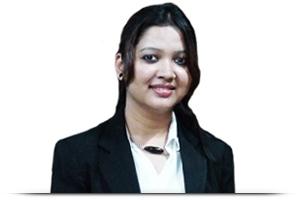 Come aprire una società in India