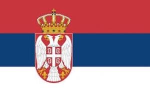 Cobro de deudas en Serbia
