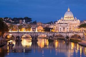 Contrato de agencia en Italia: los derechos del agente.