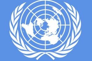 Convención de la ONU sobre los Derechos del Niño y su aplicación en Italia