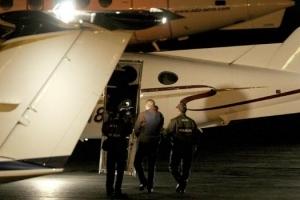El Convenio Europeo de Extradición