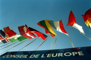 Convenio Europeo sobre el Ejercicio de los Derechos del Niño