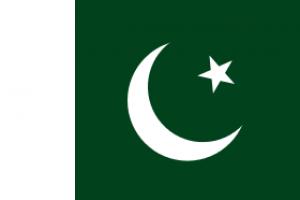 Il Pakistan aderisce alla Convenzione dell'Aja del 1980 sulla sottrazione internazionale dei minori.