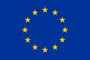 Regolamento UE n. 1259/2010