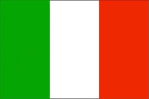 El contrato de donación en Italia