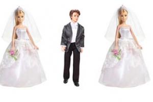 La bigamia en Italia