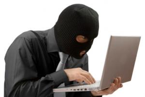 Delitos informáticos en Italia
