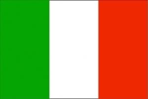 El reconocimiento y la ejecución de sentencias extranjeras en Italia