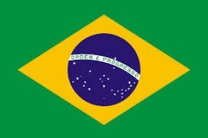 Estradizione tra Italia e Brasile.