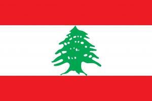 Estradizione tra Italia e Libano