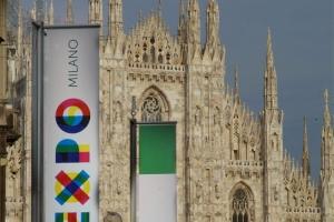 Ricorso contro il diniego del visto d'ingresso per Expo Milano 2015