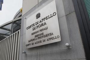 Medidas preventivas durante el proceso de extradición en Italia.