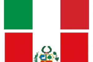 Extradición entre Italia y Perú.
