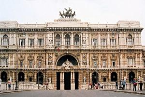Filiation in the Italian private international law.