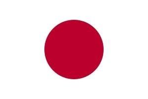 Il Giappone prossimo all'adesione alla Convenzione dell'Aja del 1980 sulla sottrazione internazionale di minori