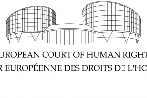How to appeal to the European Court of Human Rights