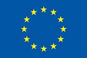 Il progetto di fusione transfrontaliera tra società europee.