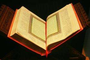 Il riconoscimento in Italia di una sentenza di divorzio islamico.