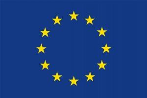 Indennizzo per le vittime di reati violenti nell'Unione Europea.