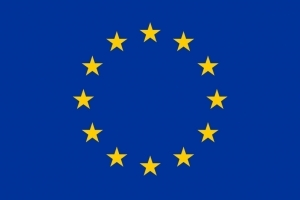 Consular Protection for EU citizens